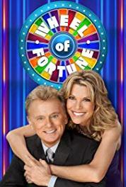 Wheel of Fortune Wheel Around the World 3 (1983– ) Online