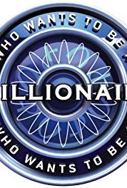 Who Wants to Be a Millionaire Celebrity Week for Alzheimer's 4 (2002– ) Online
