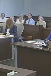 WRAL Murder Trials The Murder of Eve Carson: Laurence Lovette: Lovette Trial Testimony - Day 2, Pt 6 (2003– ) Online
