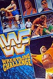 WWF Wrestling Challenge Episode dated 19 October 1986 (1986– ) Online