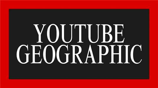 Youtube Geographic  Online