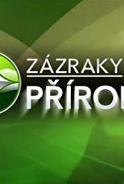 Zázraky prírody Episode dated 29 May 2010 (2009– ) Online