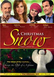 A Christmas Snow (2010) Online