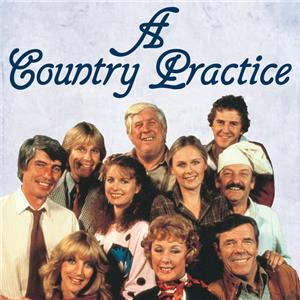 A Country Practice Love Me Do (1994– ) Online