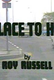 A Place to Hide The Giveaway (1976– ) Online