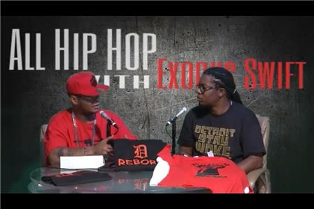 All Hip Hop with Exodus Swift Detroit Reborn Clothing (2016– ) Online