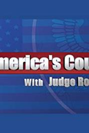 America's Court with Judge Ross An Inadequate Male (2010– ) Online