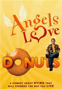 Angels Love Donuts (2010) Online