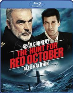 Beneath the Surface: The Making of 'The Hunt for Red October' (2003) Online