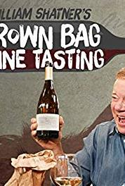 Brown Bag Wine Tasting Ray Isle (2014– ) Online