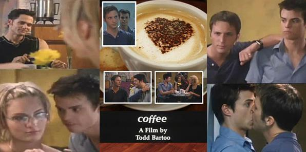 Coffee (2004) Online