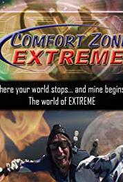 Comfort Zone Extreme What's Your Comfort Zone - Mixing Music and Research (2002–2003) Online