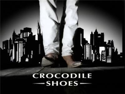 Crocodile Shoes The Tape (1994– ) Online