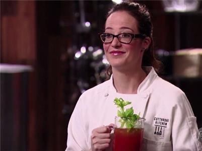 Cutthroat Kitchen Cutthroat Kiddy Kitchen (2013– ) Online