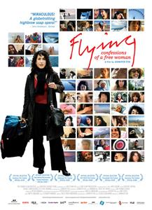 Flying: Confessions of a Free Woman  Online