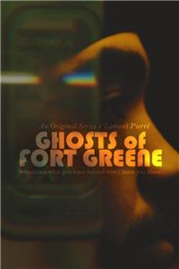 Ghosts of Fort Greene  Online