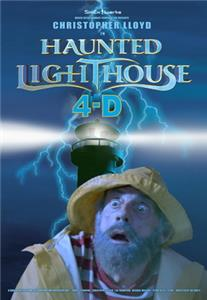Haunted Lighthouse (2003) Online