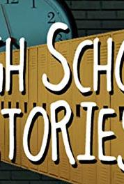 High School Stories: Scandals, Pranks, and Controversies Rival's Rock (2003– ) Online