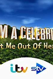 I'm a Celebrity, Get Me Out of Here! Episode #15.12 (2002– ) Online