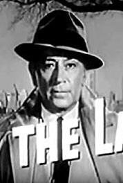 I'm the Law The Murder of Mabel Evans (1953– ) Online
