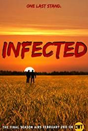 Infected V (2016–2018) Online