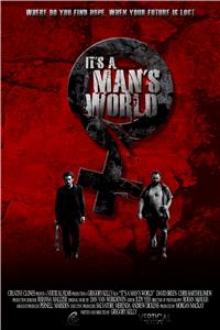 It's a Man's World (2013) Online