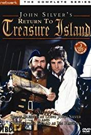 John Silver's Return to Treasure Island Treasure Island (1986– ) Online