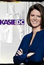 Kasie DC Episode dated 17 December 2017 (2017– ) Online