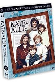 Kate & Allie Back to School (1984–1989) Online