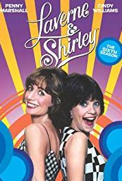 Laverne et Shirley Shirley's Operation (1976–1983) Online