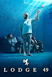Lodge 49 All Circles Vanish (2018– ) Online
