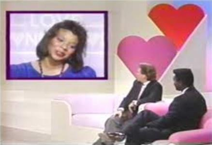Love Connection Episode #2.159 (1983–1998) Online