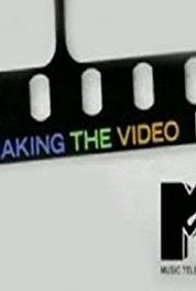 Making the Video Why You Wanna (1999– ) Online