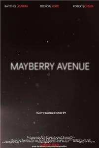 Mayberry Avenue (2011) Online