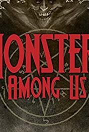 Monsters Among Us Part 2-Vampires: The Rise of Dracula (2015– ) Online