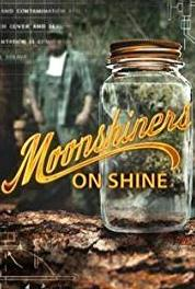 Moonshiners: Shiners on Shine Fails (2017– ) Online