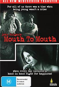 Mouth to Mouth (1978) Online