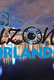 My iZon Orlando Love Your Shorts Film Festival: Documentary 'Film Fest: We Could Do This in Sanford' (2013– ) Online
