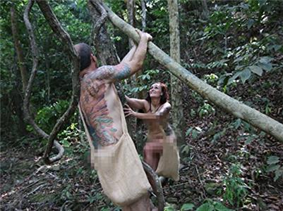 Naked and Afraid Arachnid Overload (2013– ) Online