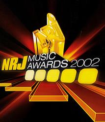 NRJ Music Awards 2002 (2002) Online