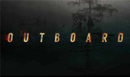Outboard  Online