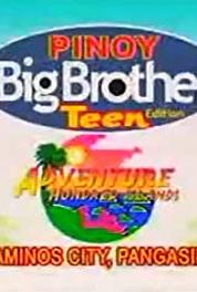 Pinoy Big Brother Teen Edition Peace on Earth, Goodwill Toward All (2006– ) Online