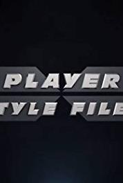 Player Style Files Patrick Flannigan, Brian Dozier, Mike Conley (2014– ) Online