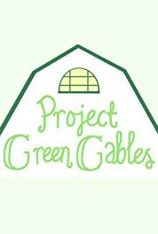 Project Green Gables Questions & Answers (2015– ) Online