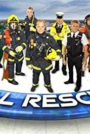 Real Rescues Episode #1.8 (2007–2013) Online