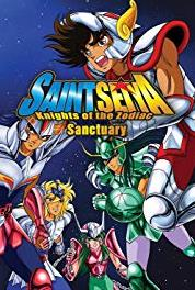 Saint Seiya: The Hades Chapter Shinwa yori no kakusei (2002–2008) Online