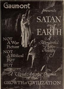 Satan on Earth (1919) Online