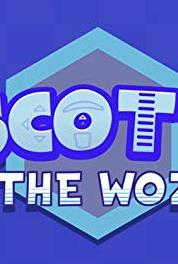 Scott The Woz The Games That Time Forgot (2017– ) Online
