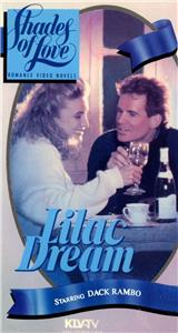 Shades of Love: Lilac Dream (1987) Online