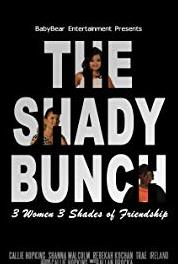Shady Bunch Undercover Floss (2015– ) Online